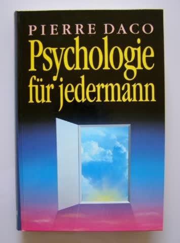 Psychologie für jedermann. Sonderausgabe