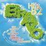 Various - Bravo Hits Vol. 82 (CH-Version)