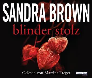BLINDER STOLZ