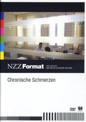 Chronische Schmerzen - NZZ Format
