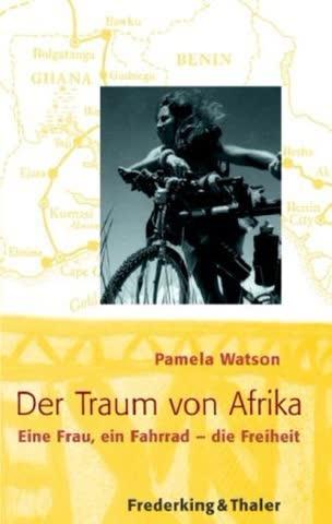 Der Traum von Afrika