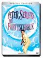Der Partyschreck (Special Edition, 2 DVDs im Steelbook)
