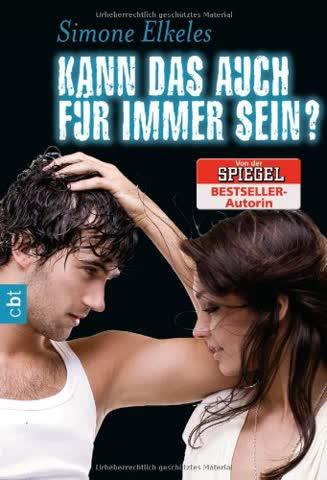 """Kann das auch für immer sein?: Sommerflirt 3 (Die """"Sommerflirt-Trilogie, Band 3)"""