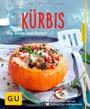 Kürbis: Das Beste vom Herbst
