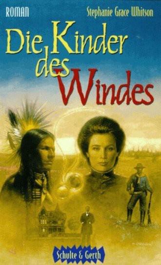 Die Kinder des Windes