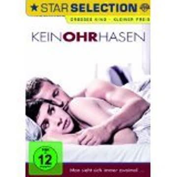 Keinohrhasen 2 Disc Special Edition