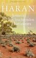 Jenseits des leuchtenden Horizonts: Roman