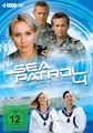 Sea Patrol - Die komplette vierte Staffel [4 DVDs]