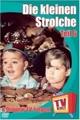 TV Kult - Die kleinen Strolche - Folge 6
