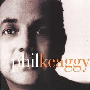 Keaggy Phil - Phil Keaggy