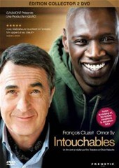 Intouchables - Edition Collector