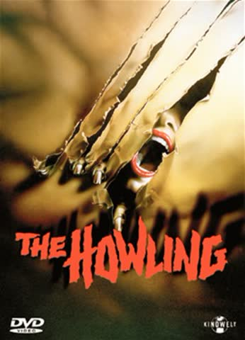 Howling, The - Das Tier