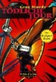 Tödliche Tour