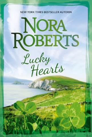 Lucky Hearts: Herzen in Gefahr / Das Spiel