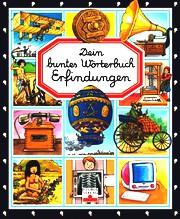 fb18169b70887a Das große farbige Bastelbuch für Kinder. günstig gebraucht kaufen ...