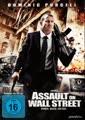 Assault on Wall Street [DVD] [2013]