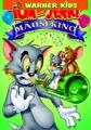 Tom und Jerry - Mäusekino