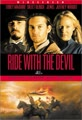 Ride With The Devil (1999) / (Ws) [DVD] [Region 1] [NTSC] [US Import]