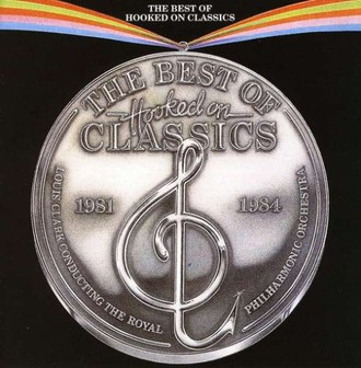 Hooked on - Best of Hooked on Classics
