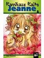 Kamikaze Kaito Jeanne 5