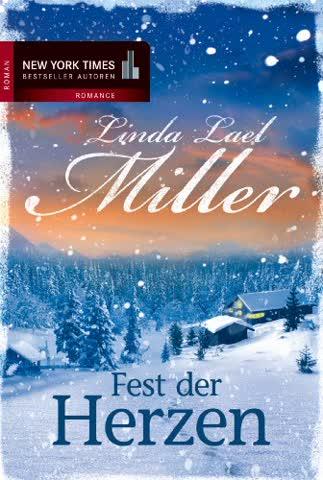 Fest der Herzen: Geständnis unterm Weihnachtsbaum / Schicksalstage - Liebesnächte (New York Times Bestseller Autoren: Romance)