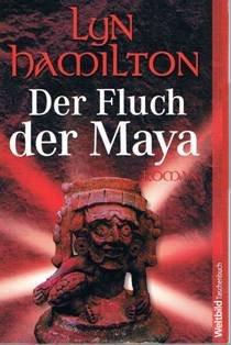 Der Fluch der Maya