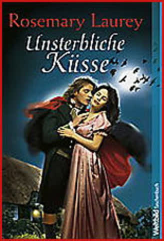 Unsterbliche Küsse