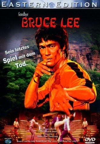 Bruce Lee - Goodbye Bruce Lee