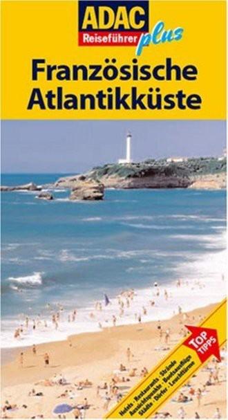 Französische Atlantikküste