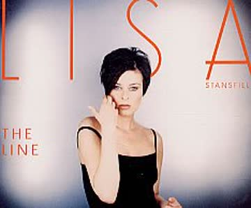 Lisa Stansfield - The Line
