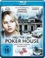 The Poker House - Nach einer wahren Geschichte [Blu-ray]