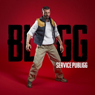 Bligg - Service Publigg