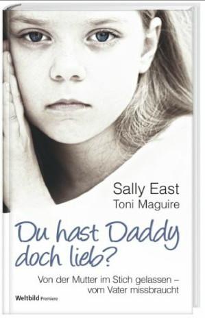 du hast daddy doch lieb?