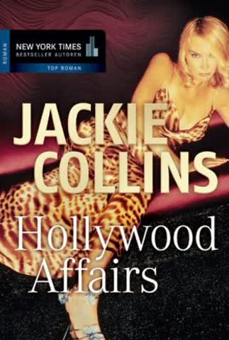 Hollywood Affairs: Die neuen Frauen von Hollywood