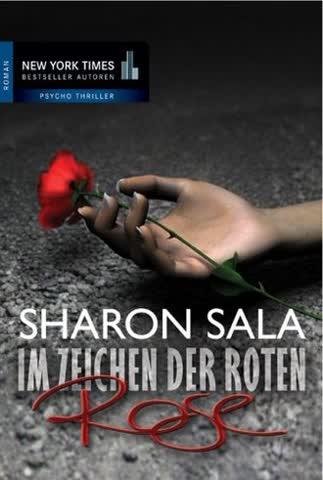 Im Zeichen der roten Rose.
