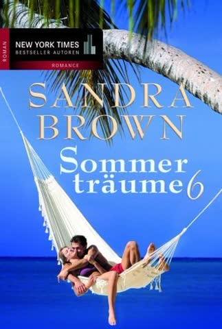 Sommerträume 6: