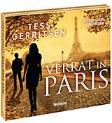 Verrat in Paris