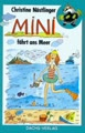 Mini fährt ans Meer
