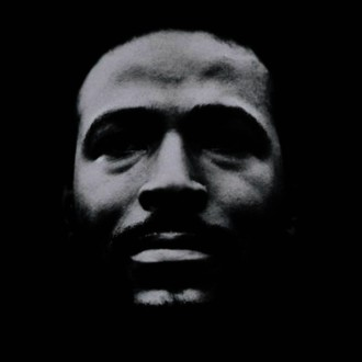 Marvin Gaye - Vulnerable Sessions