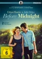 Before Midnight (DVD) [2013]