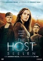 Seelen - The Host