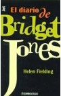 El Diario De Bridget Jones / Bridget Jones's Diary (Los Jet De Plaza & Janes, 397)