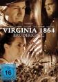 Virginia 1864 - Bruderkrieg