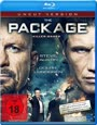 The Package - Killer Games(Blu-ray) (FSK 18)