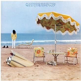 - On the Beach [Original recording reissued] [Original recording remastered]