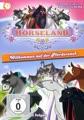 Horseland - Willkommen auf der Pferderanch