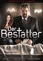 Der Bestatter - 2. Staffel