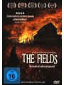 The Fields [DVD]