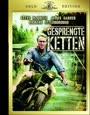 Gesprengte Ketten (Gold Edition, 2 DVDs)