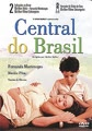 Brazil Central Station - Aka Central Do Brasil DVD import R ALL